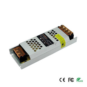 Professional led power supply 24v Manufacturer