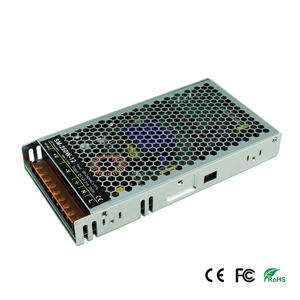 Wholesale switching power supply 12v manufacturer