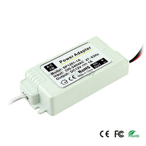 SP1201-1A LED Light Power Supply