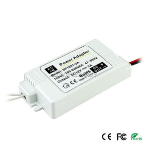 wholesale LED Light Power Supply manufacturer