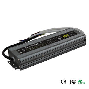 SWL-300W-12 12 Volt Switching Power Supply