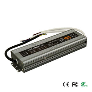 SWL-300W-24 Smps Switch Mode Power Supply