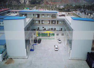 high quality Modular Prefab T House suppliers