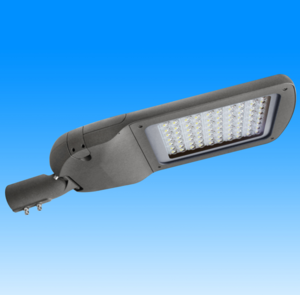 TF street light | Real Faith Lighting | Lighting Solution Expert