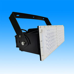 Suyue flood light | Real Faith Lighting | Lighting Solution Expert