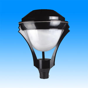 Pearl garden light 3030 | Real Faith Lighting | Lighting Solution Expert