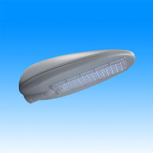 Beret street light  | Real Faith Lighting | Lighting Solution Expert