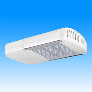 Zhaoliang street light 5050 | Real Faith Lighting | Lighting Solution Expert