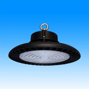 UFO high bay | Real Faith Lighting | Lighting Solution Expert