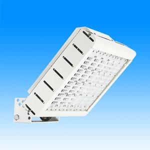 Zhaohui flood light 3030 | Real Faith Lighting | Lighting Solution Expert