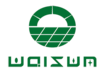 Walsun Industries Co.,Ltd