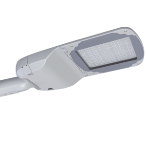 WSL-AD AC Powered Super High Flux LED Streetlight