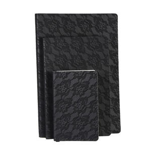 Buy stone paper notebook made in Stonepaper