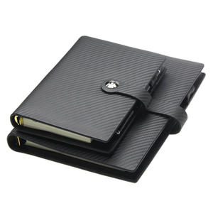 Personalized notebook stone paper made of stone for sale make in china