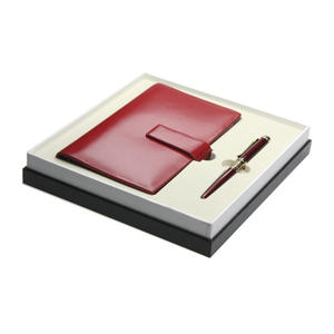 Good quality stone paper small notepads for sale make in Stonepaper