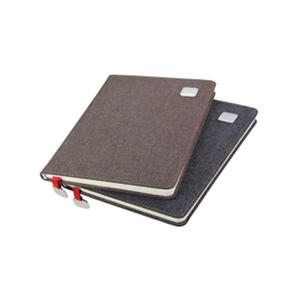 Good quality notebook what is stone paper for sale make in Stonepaper