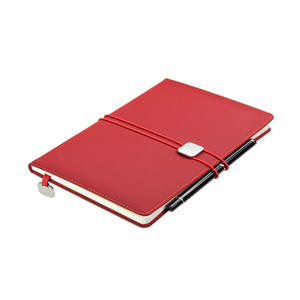 Good quality stone paper notebook manufacturer for sale