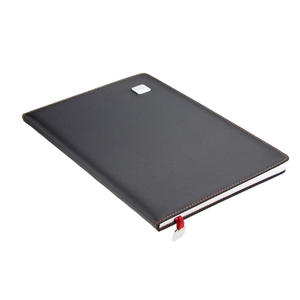 Good quality notebook with stone paper products for sale