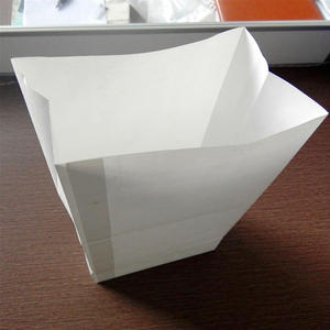 Good quality stone paper disposal goods cheap envelopes make in China