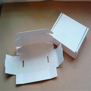 Good Quality Stone Packing Boxes Supplies