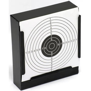 OEM 90213 Airgun Shooting Target Suppliers