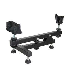 OEM TQ40 Vertical Gun Rack Suppliers