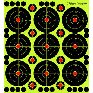 ODM target practice paper manufacturing