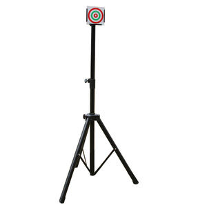 Three Feet Frame Hunting Targets Archery