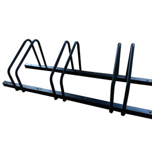 ODM Pack Rack Gun Rack Manufacturing with 22 Years Experience