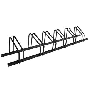 FYT-750-6A Fireplace Gun Rack