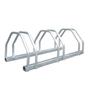 ODM Spinning Gun Rack Manufacturing with 22 Years Experience