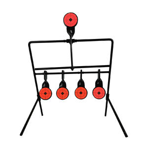 ODM 105515 Plastic Shooting Targets Suppliers