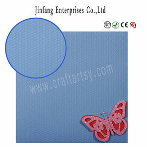 New Design Pattern Embossed Eva Foam Sheet