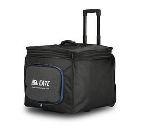 Carry Bag For Tents