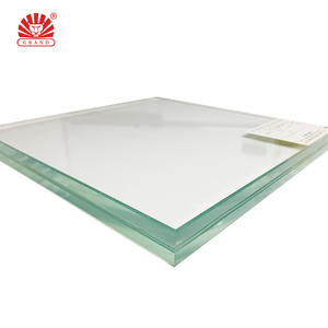 Grandglass Laminated Glass with Good Price