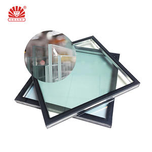 Grandglass Low-E Coating Insulating Glass,Grandglass was established in 1993
