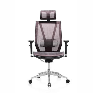 Myron Chair 607B