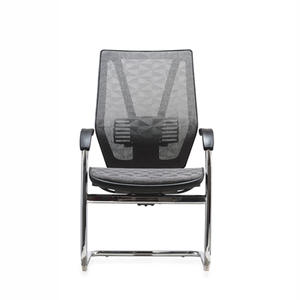 Myron Chair 637