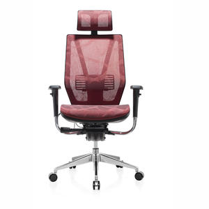 Myron Chair 672