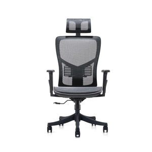 Myron Chair 608