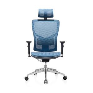 Myron Chair 608B