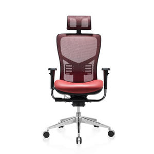 Myron Chair 682