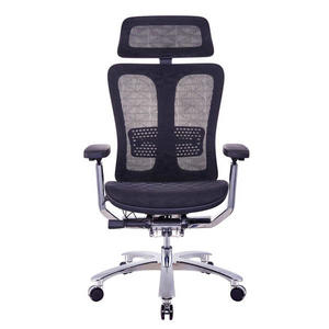 boss chair,ergnomic boss chair, bifma manager chair