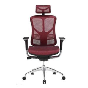 Flex Chair 501