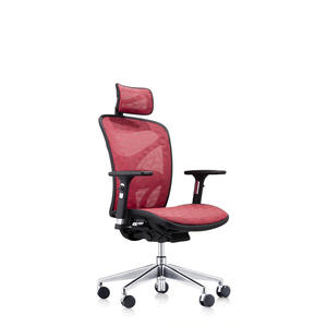 Noll Chair 601B