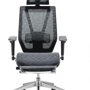 Myron Chair 607A-L