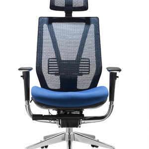 Myron Chair 671