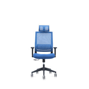 Function Chair 621