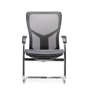 Myron Chair 638