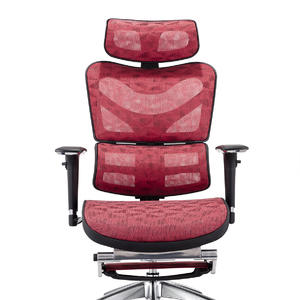 Varon chair 726BL